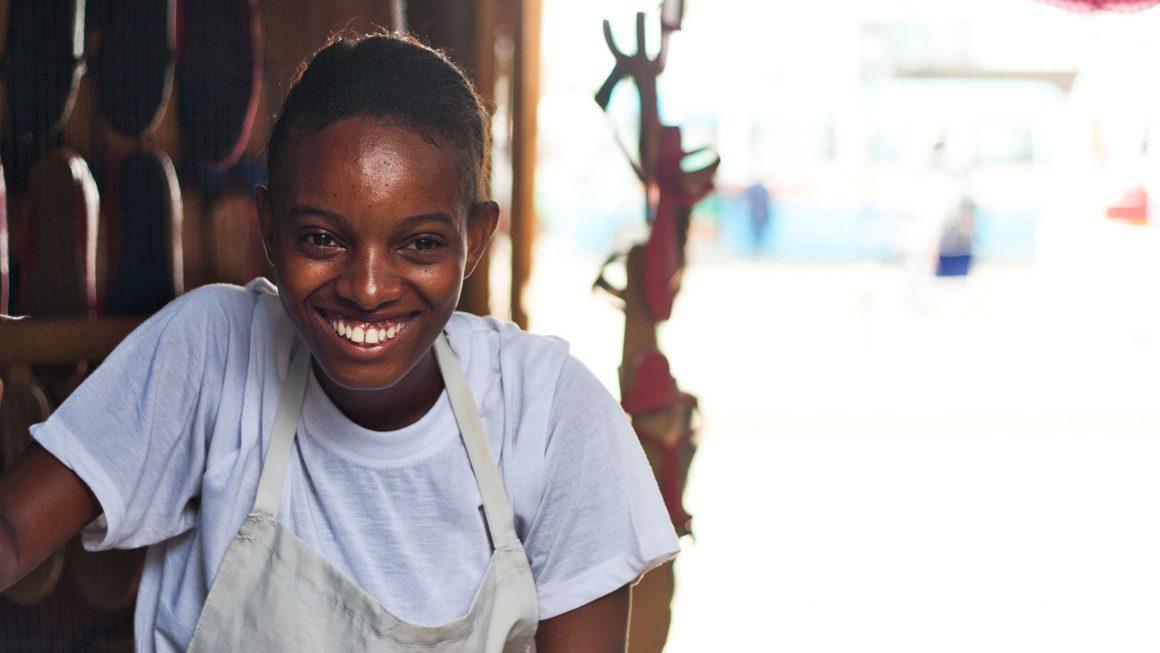 Африкански истории – Танзания и Занзибар
