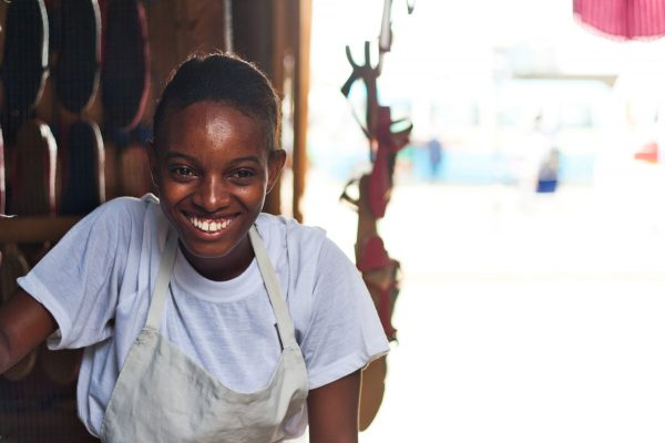 Aфрикански истории – Танзания и Занзибар