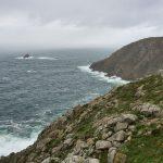 Finisterre - краят на земята